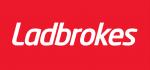 ladbrokes-logo1