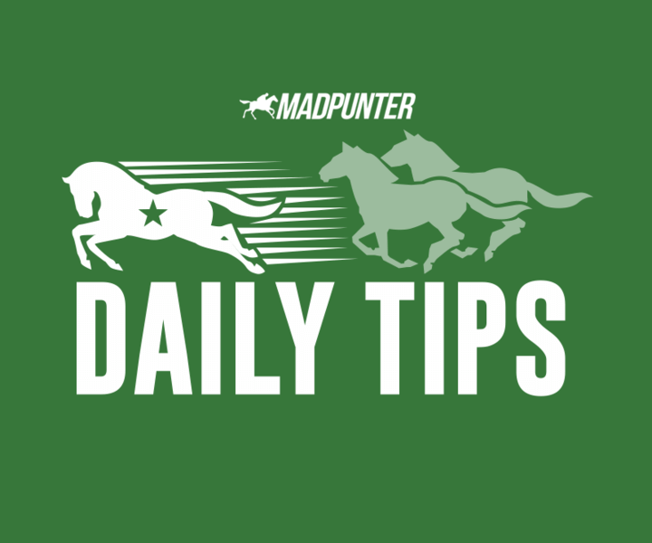 Derby Day Tips